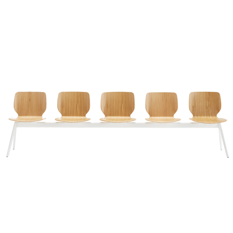 2NIM chairs3.jpg