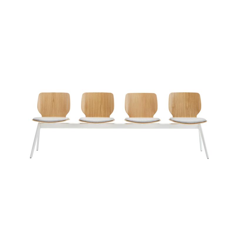 2NIM chairs1.jpg