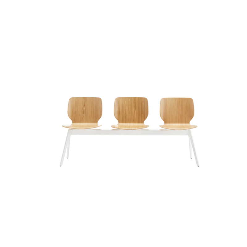 NIM chairs1.jpg