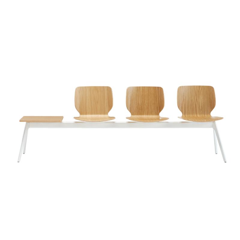 NIM chairs4.jpg