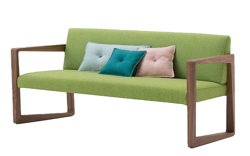 ASKEW / Tusch Seating