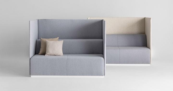 Pau lounge 2.jpg
