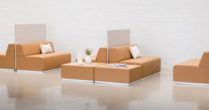 Pau lounge 1.jpg