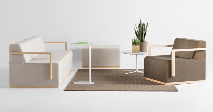 Pau lounge 3.jpg