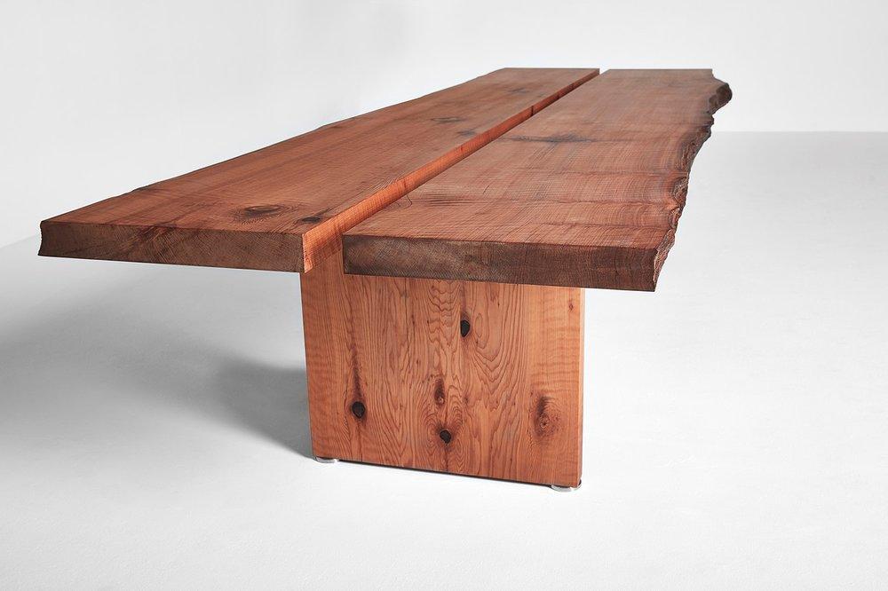 Vox Solid Wood LG3.jpg