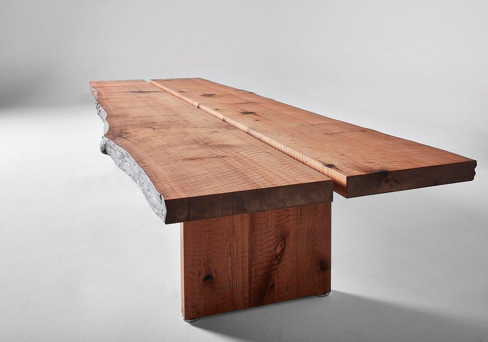 Vox Solid Wood SM1.jpg