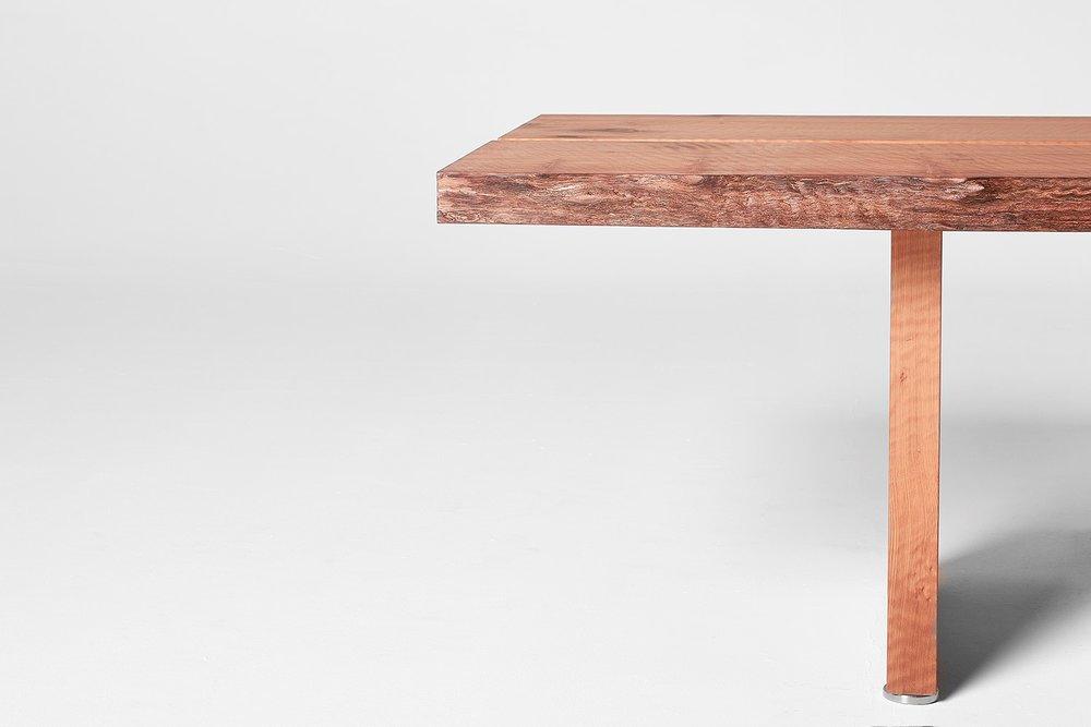 Vox Solid Wood SM3.jpg