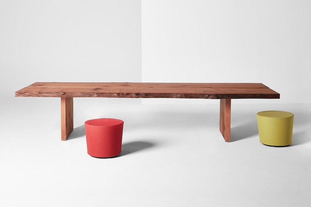 Vox Solid Wood LG2.jpg