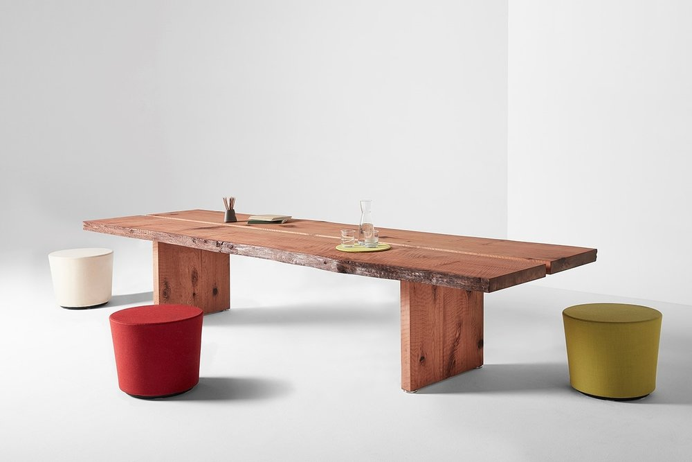 Vox Solid Wood LG1.jpg