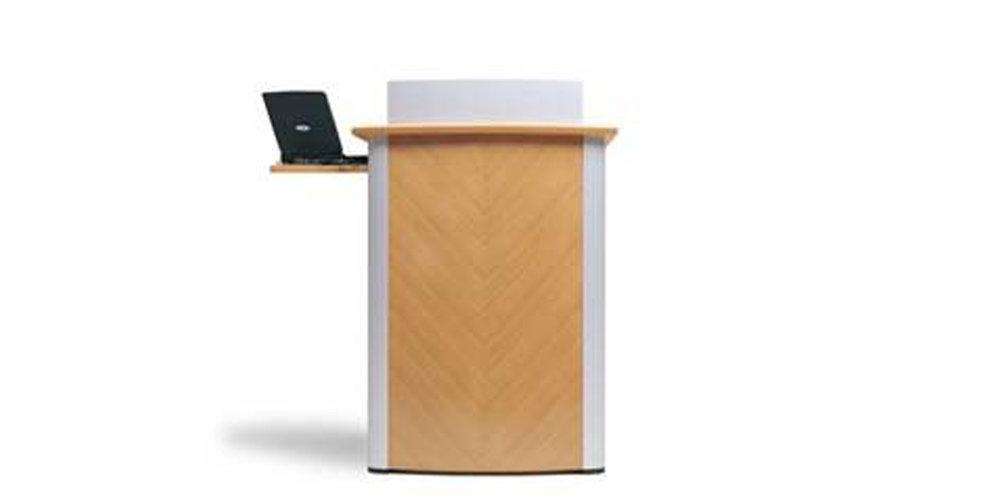 LUTRIN VOX / Tusch Seating