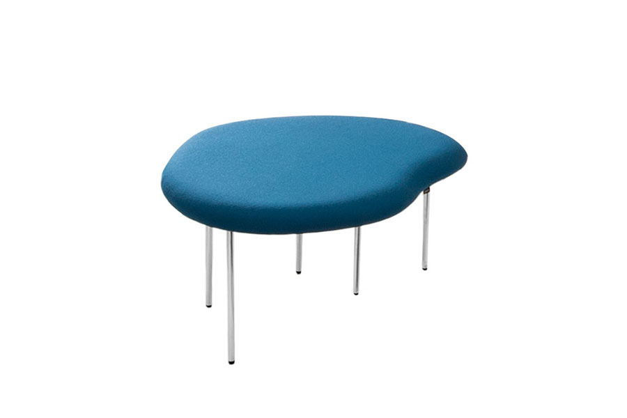 DROPLETS / Tusch Seating