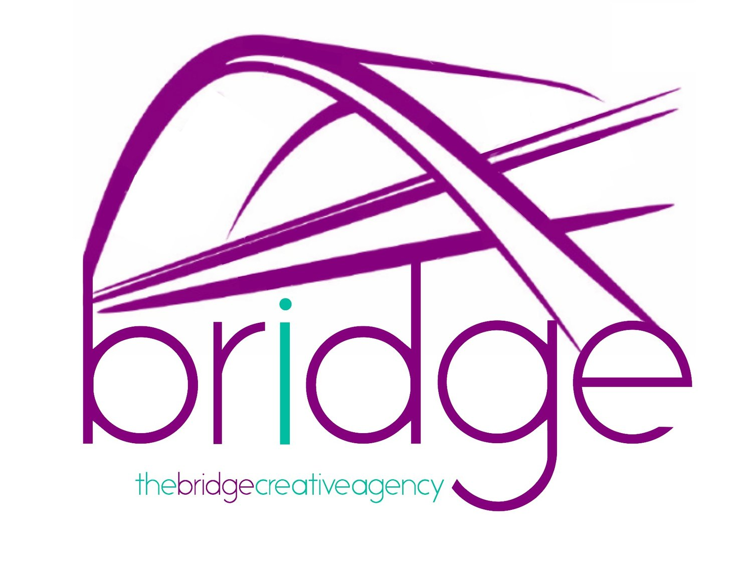 The Bridge Creative Agency