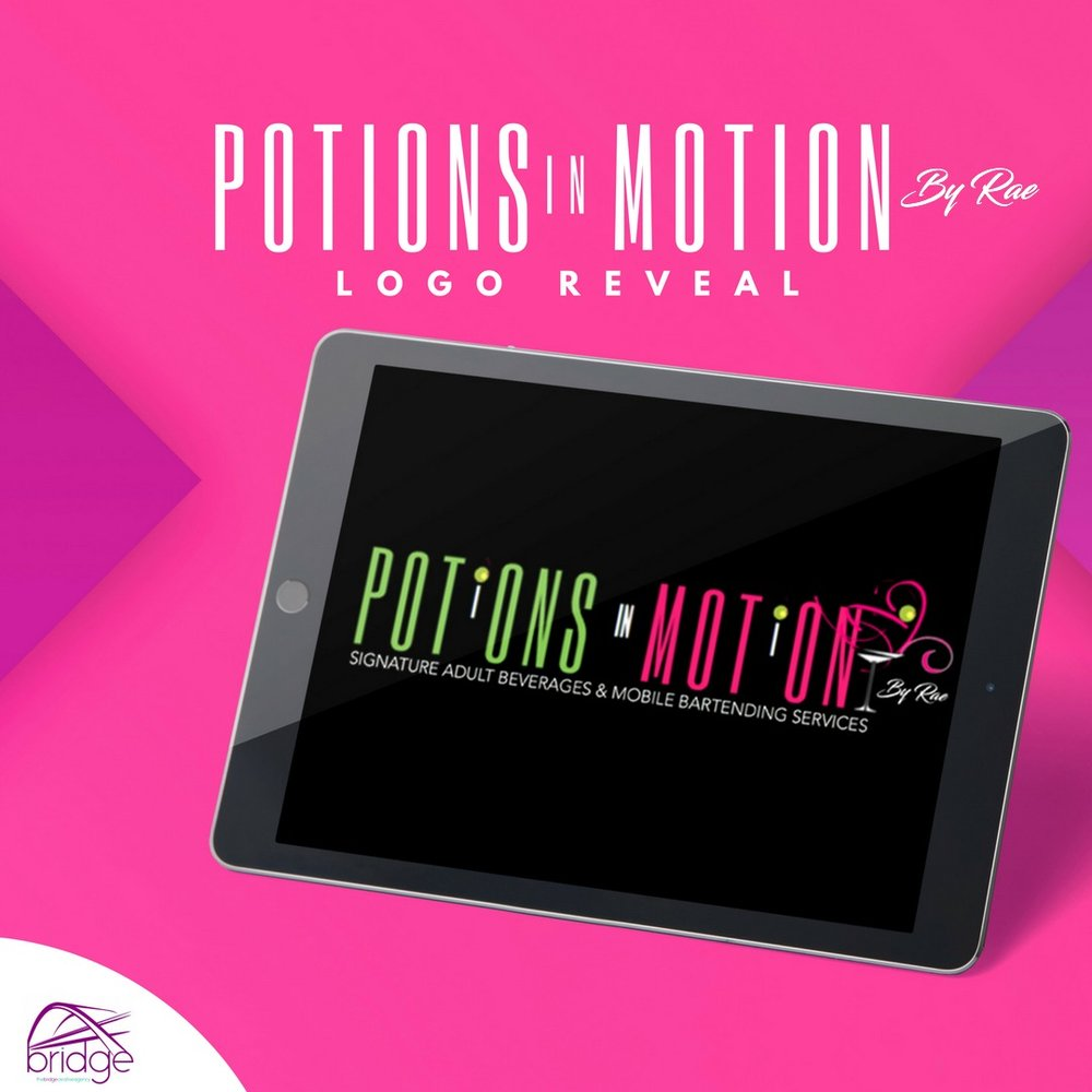 POTIONS IN MOTION (Logo Reveal).jpg