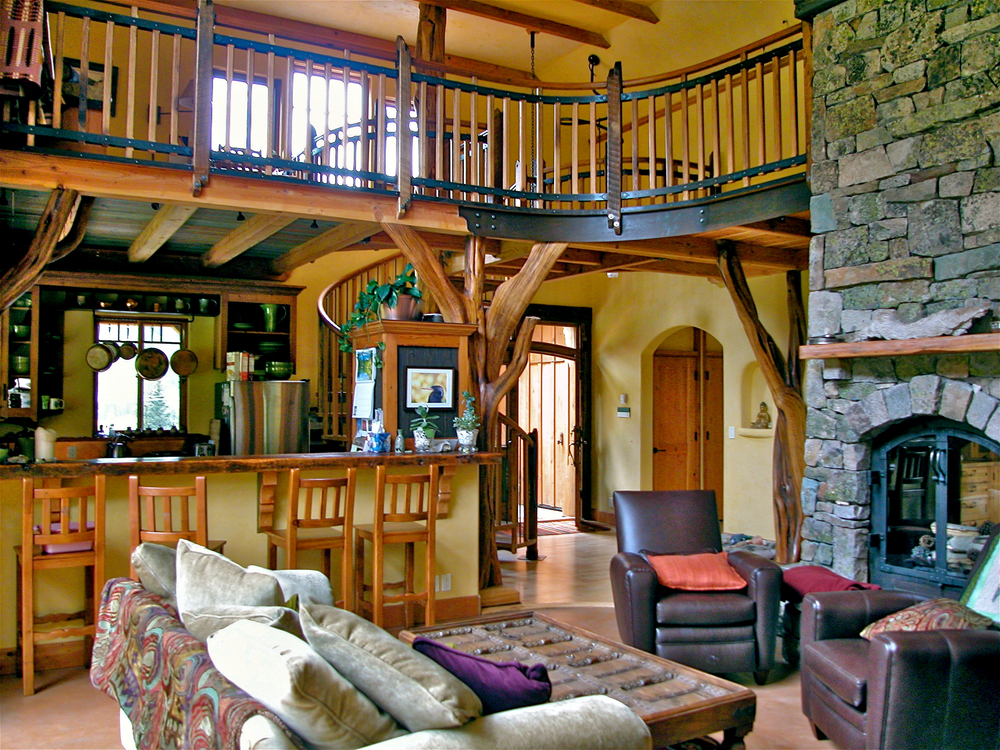 grundy living room int_HDR.jpeg