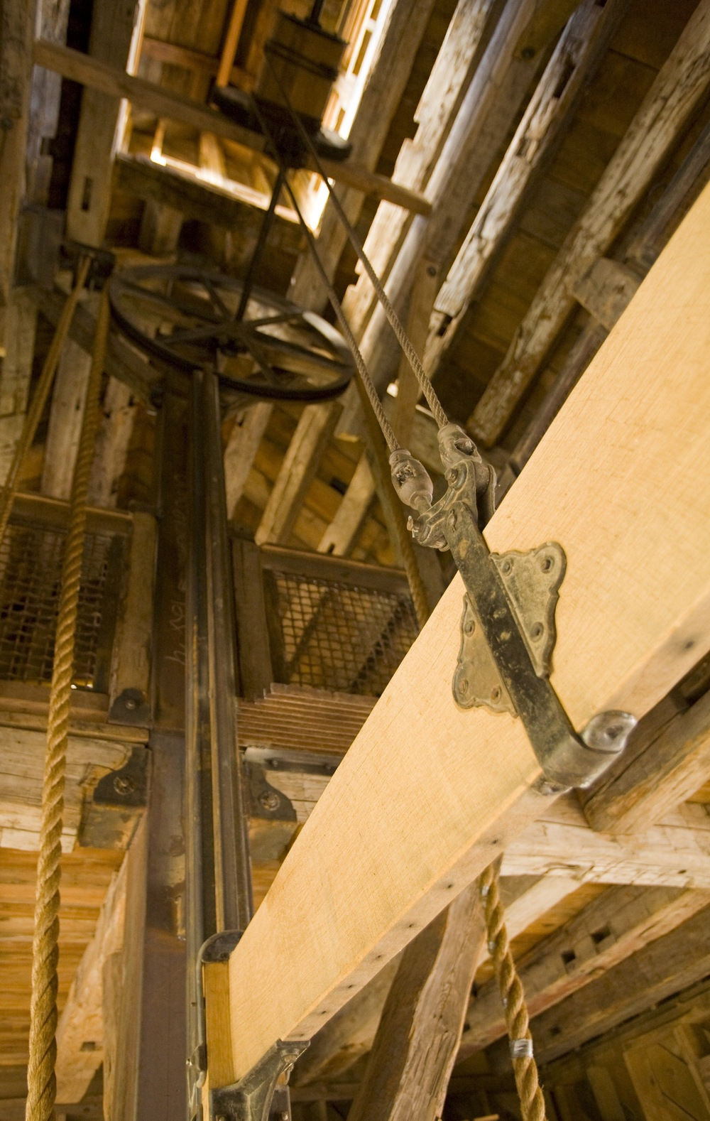 Gold Creek Barn Elevator.jpg