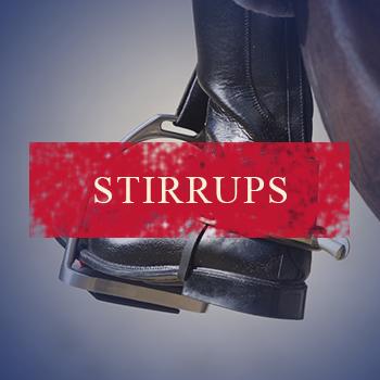 stirrups.jpg
