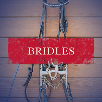 bridles.jpg
