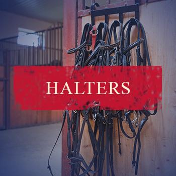 halters.jpg