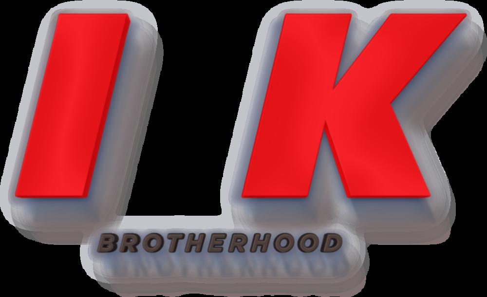 logo-404x2.png