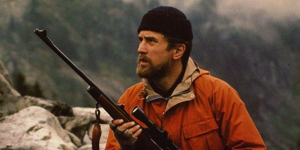 robert-de-niro-deer-hunter.jpg