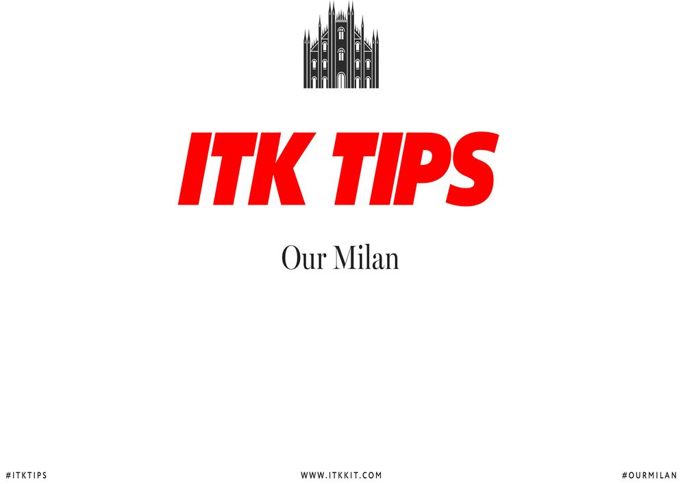 Milan-guide_web_EN-1.jpg