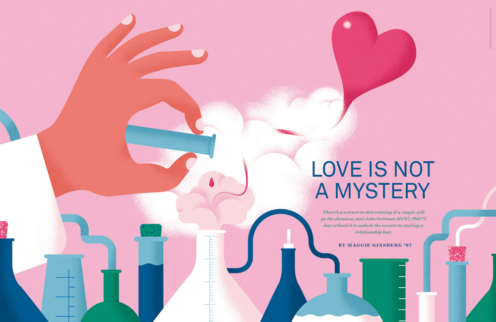 Love isn't a Mystery_Pagina_1.jpg