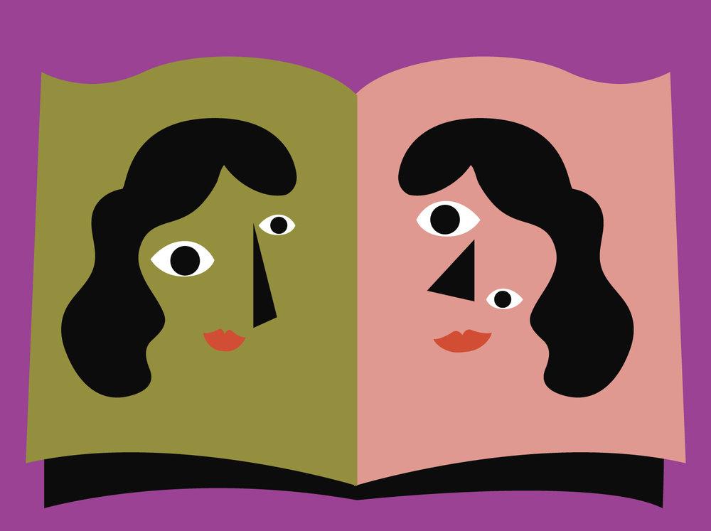 Client:  Read It Forward (Penguin Random House)