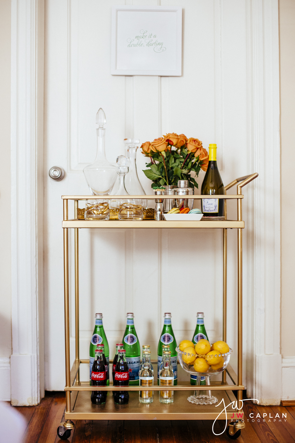 ColorfullyLiving-BarCart-1.jpg