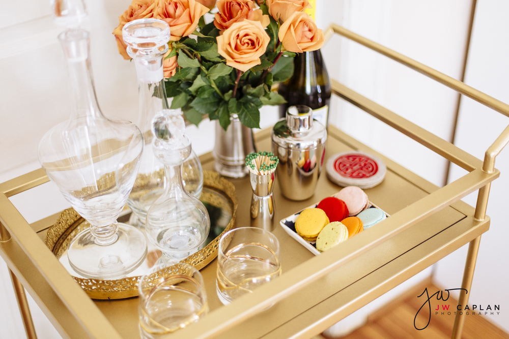 ColorfullyLiving-BarCart-14.jpg