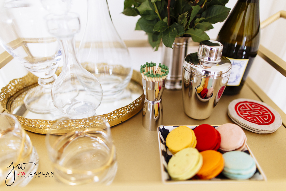 ColorfullyLiving-BarCart-15.jpg