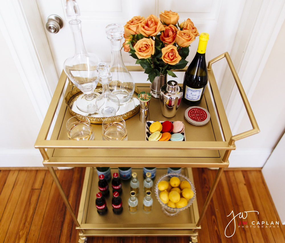 ColorfullyLiving-BarCart-17.jpg