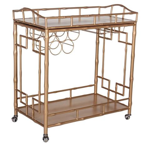 Sedgewick bar Cart.jpg