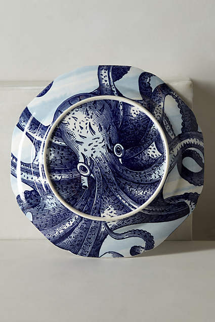 Anthro Octopus Plates.jpg