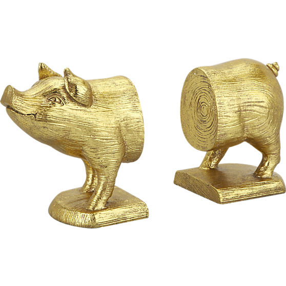 Gold CB2 Pig.jpg