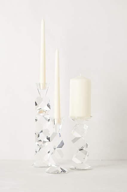 Glass Candlestick.jpg