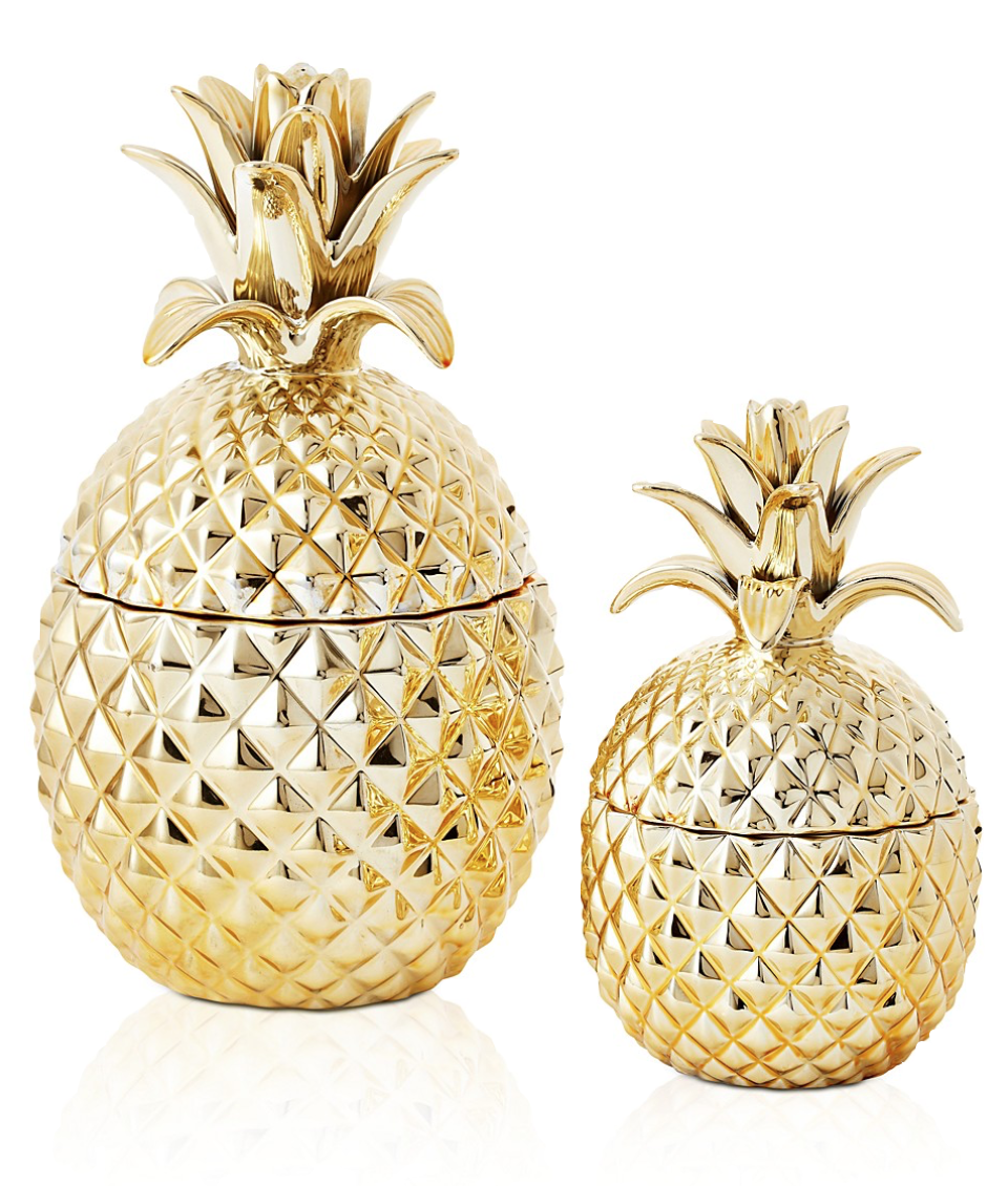 gold_pineapple_jars.png