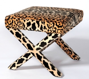 calico-corners-zoe-leopard-print-x-bench-i-just-want-these-everywhereee.jpg