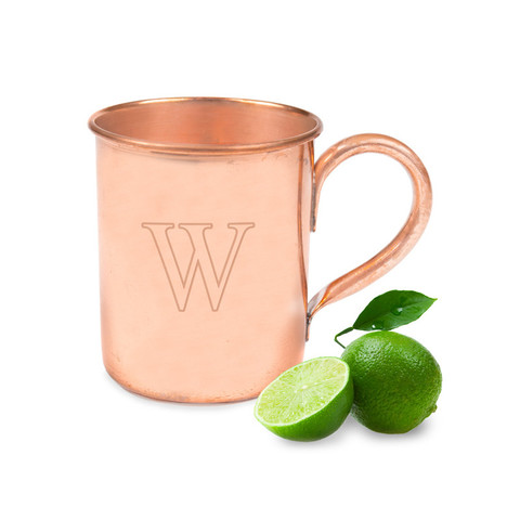 CatonsWalk_Monogrammed_Moscow_Mule_Mug_copper_large.jpg