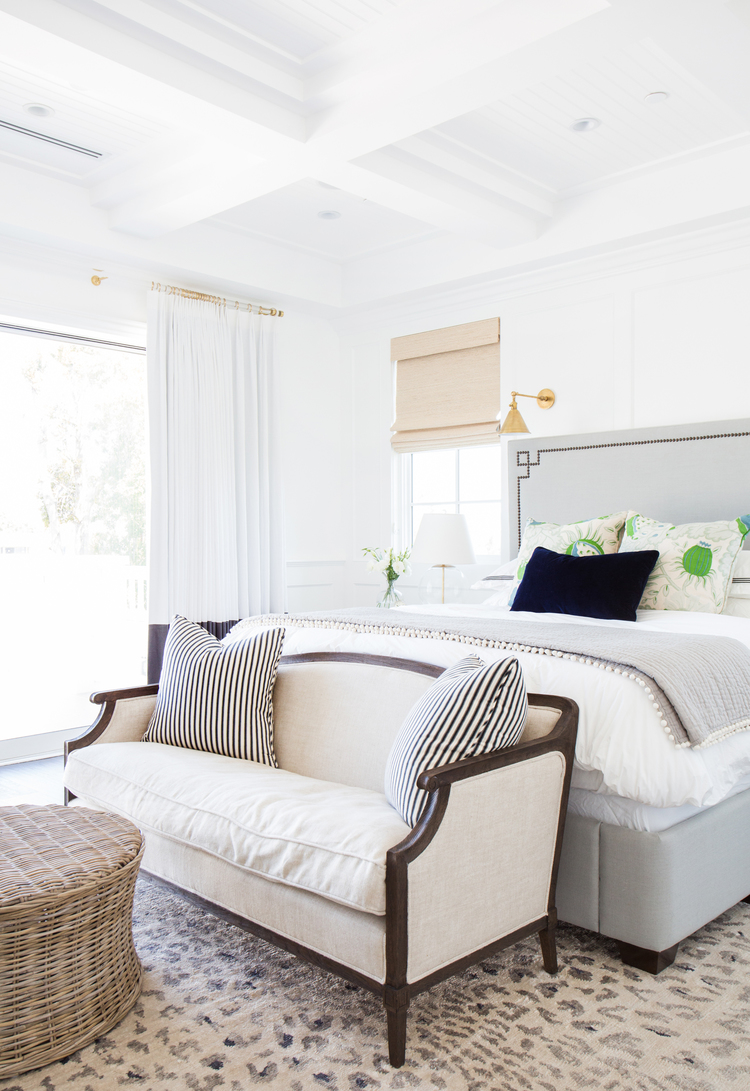 Master+Bedroom+Design+by+Studio+McGee.jpg