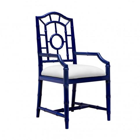 bungalow-5-chloe-faux-bamboo-arm-chair-blue.jpeg