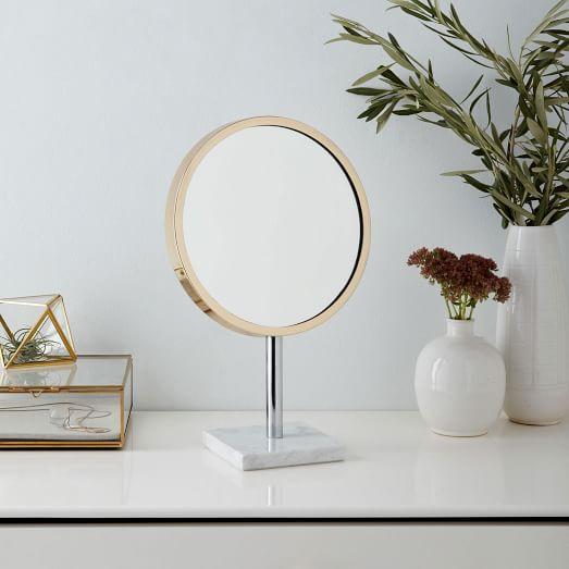 marble-base-vanity-mirror-brass-c.jpg