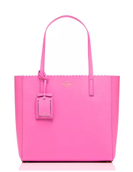 Pink Tote.PNG