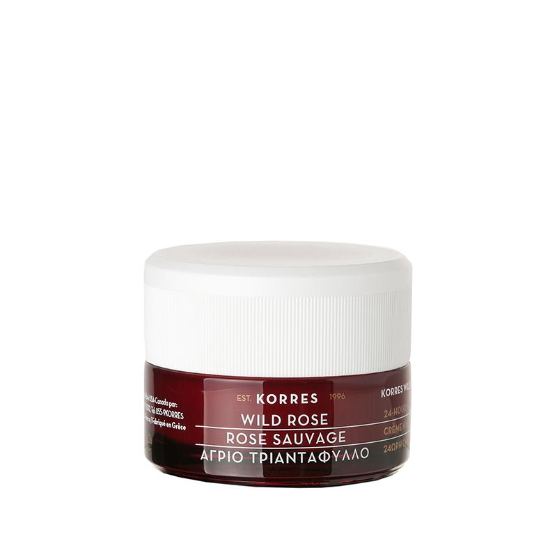 800x800_skincare_wild_rose_24hr_moisture_cream.jpg