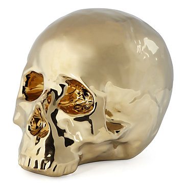 morton-skull-160952053.jpg