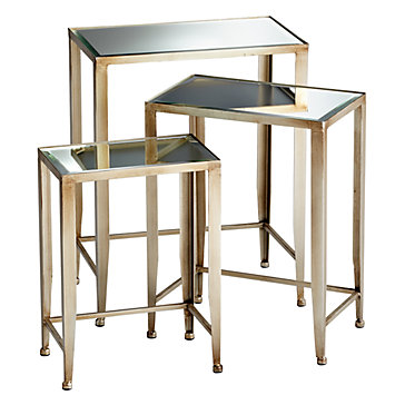 melrose-nesting-tables-622001009.jpg