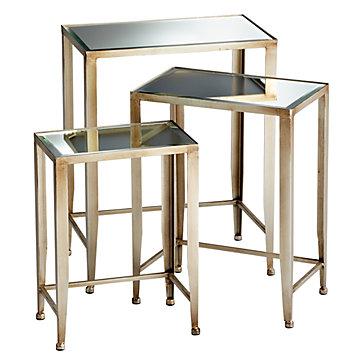 melrose-nesting-tables-622001009.jpg