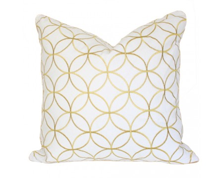 yellow-embroideredcircles_(nopiping)500w-450x360.jpg