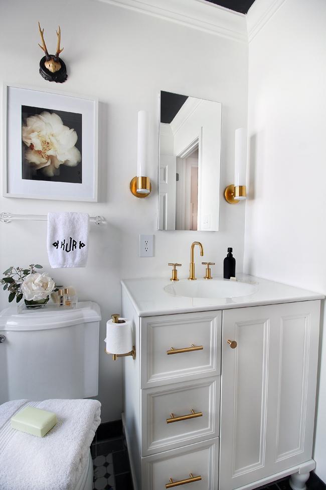 BathroomOverall-Reduced_zps1f213d19.jpg