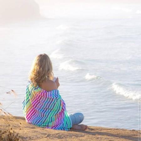 las-bayadas-la-lucia-beach-blanket (1).jpg
