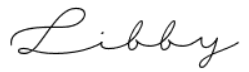 Libby Signature.PNG